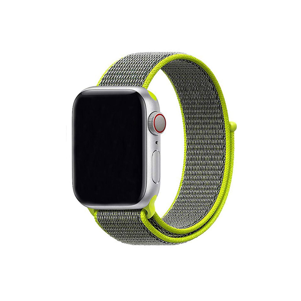 Apple-Watch-Nylon-Strap
