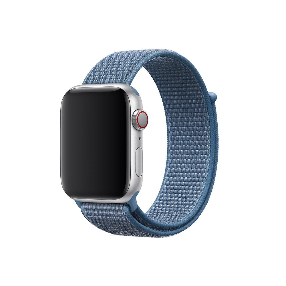 Apple-watch-Sport-Loop