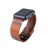 Apple Watch Leather Strap