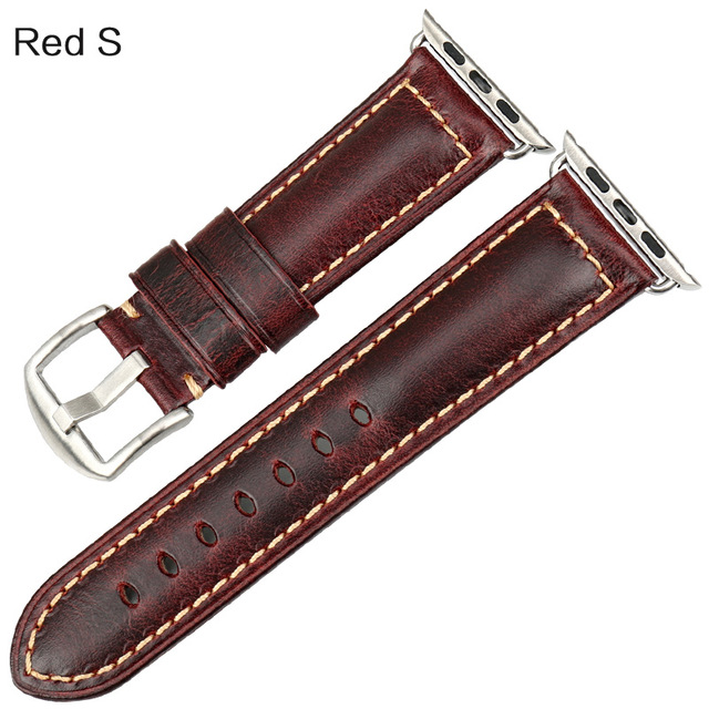 MAIKES-Oil-Wax-Leather-Bracelet-For-Apple-Watch-Band-42mm-38mm-44mm-40mm-Series-4-3.jpg_640x640