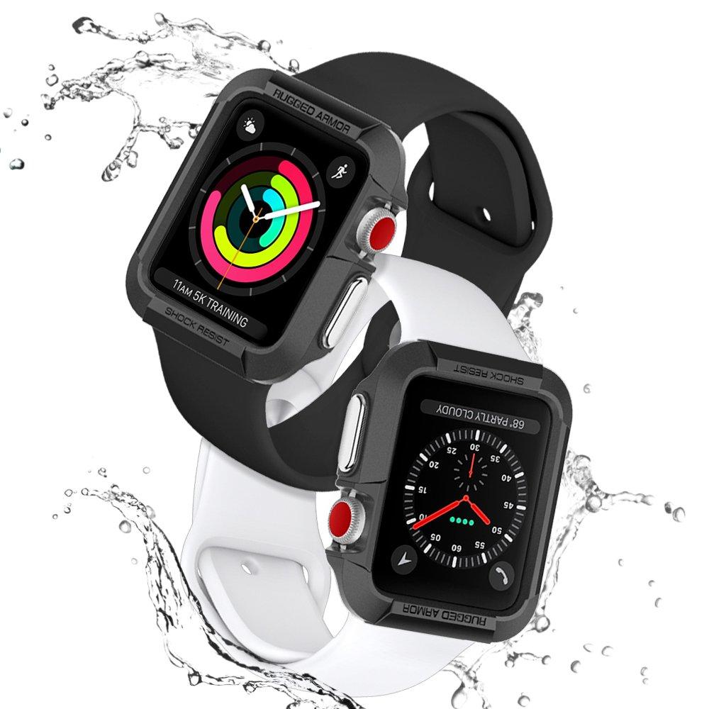 Apple watch Case 1