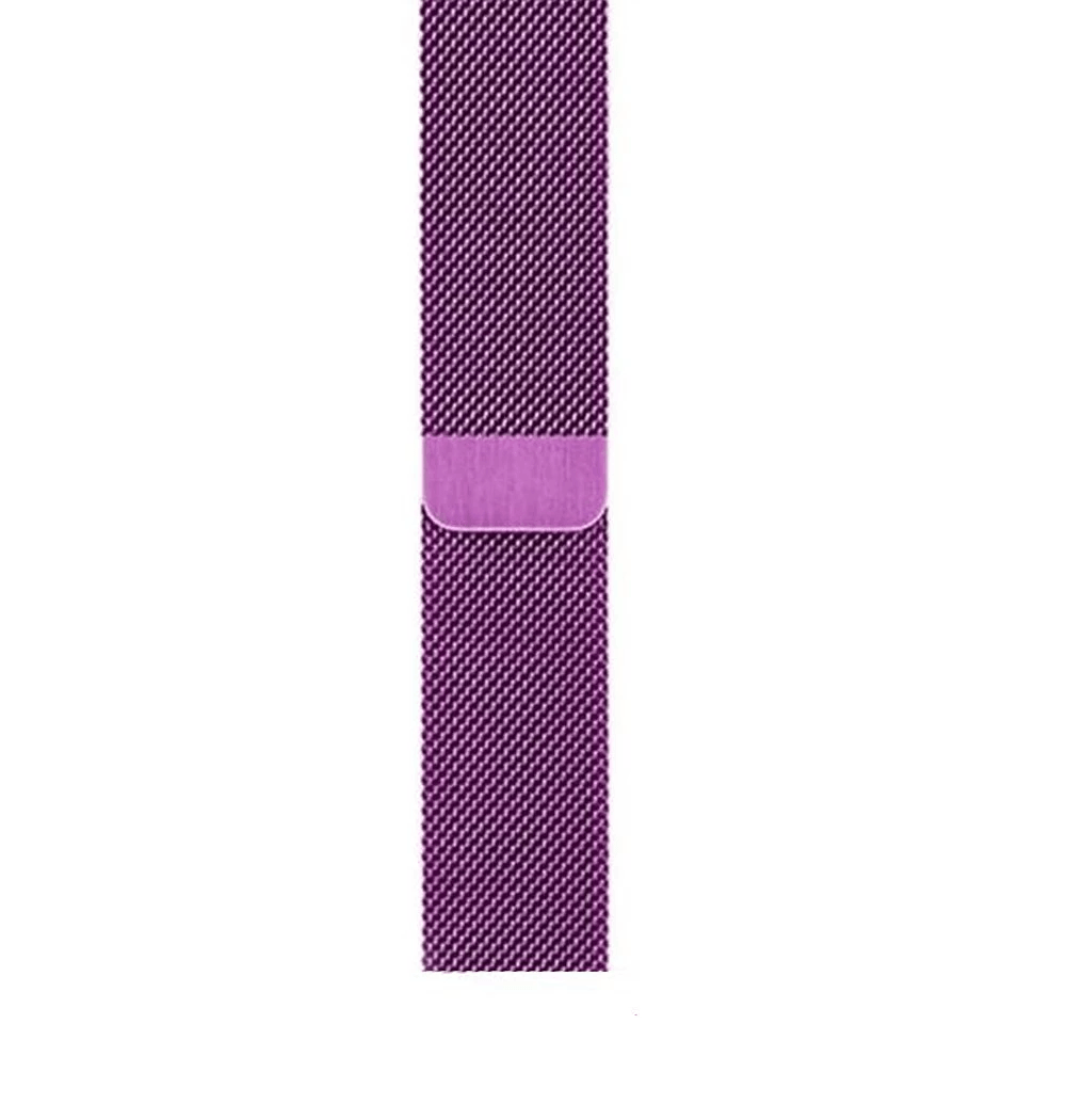 purple_62ee0b72-6b9b-4e0c-9687-93e06755cae9_2000x