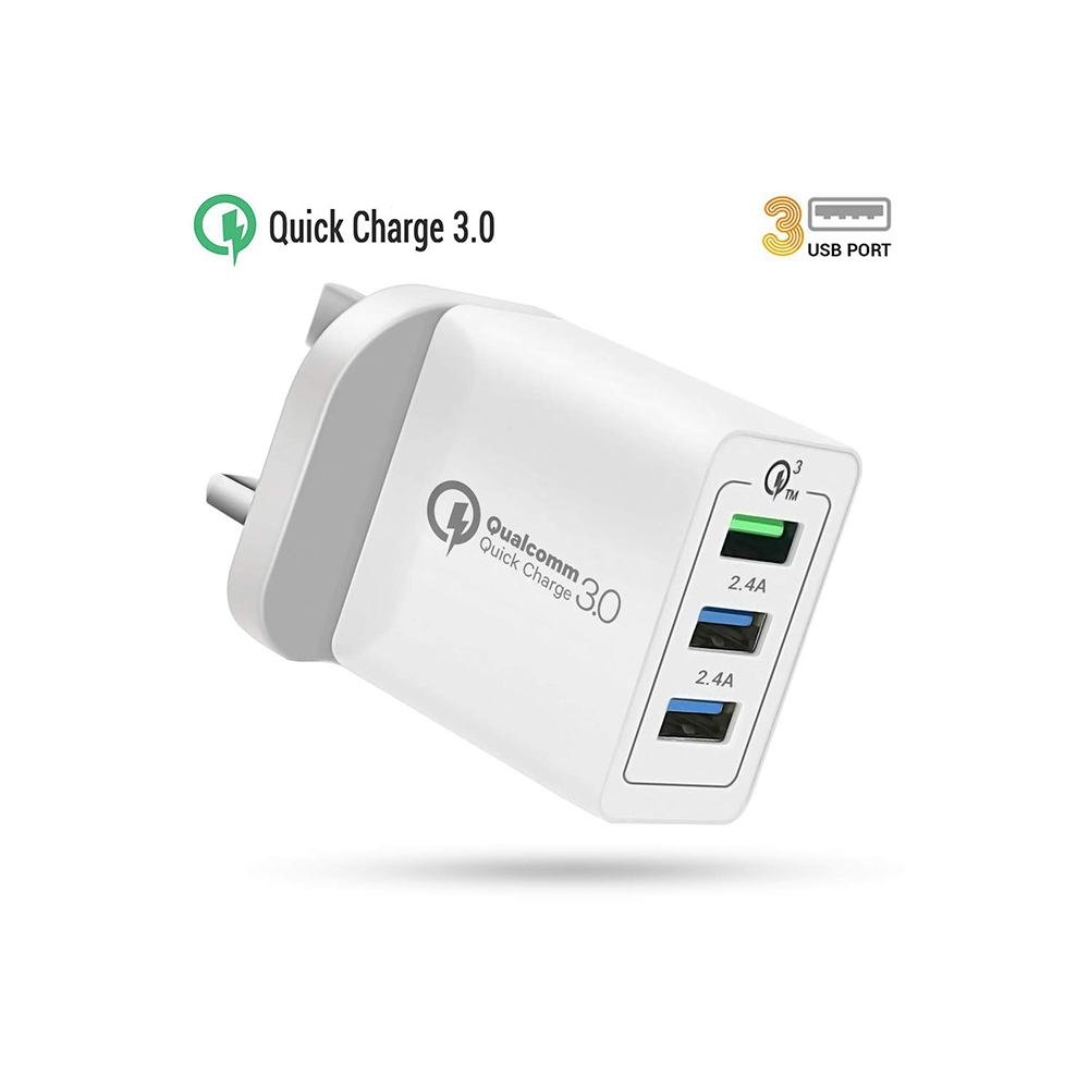 Fast Charger for iPhone/ iPhone Wall Charger