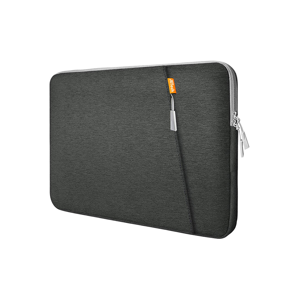 Laptop Sleeve. Macbook Case