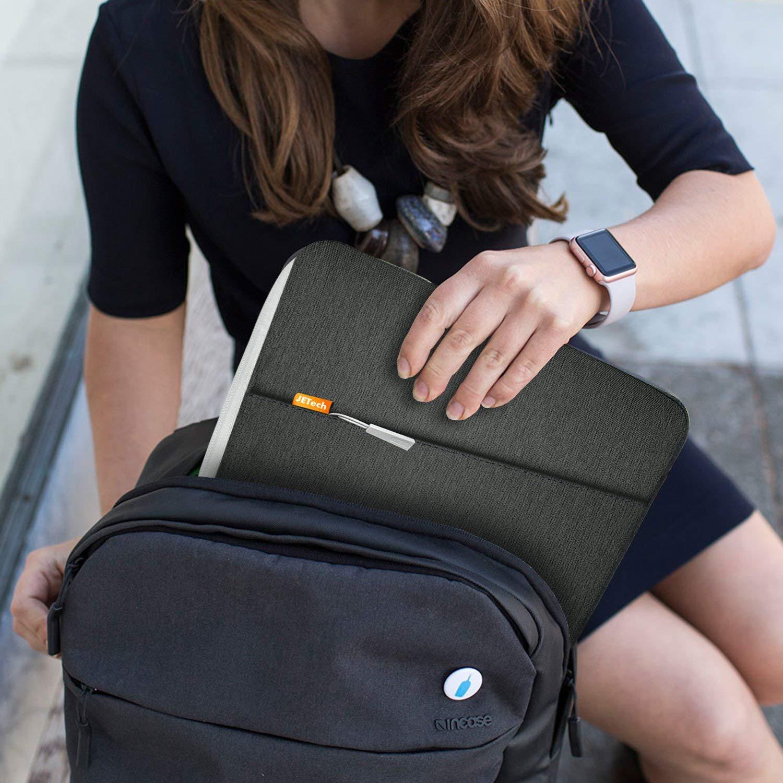 Macbook case Sleeve