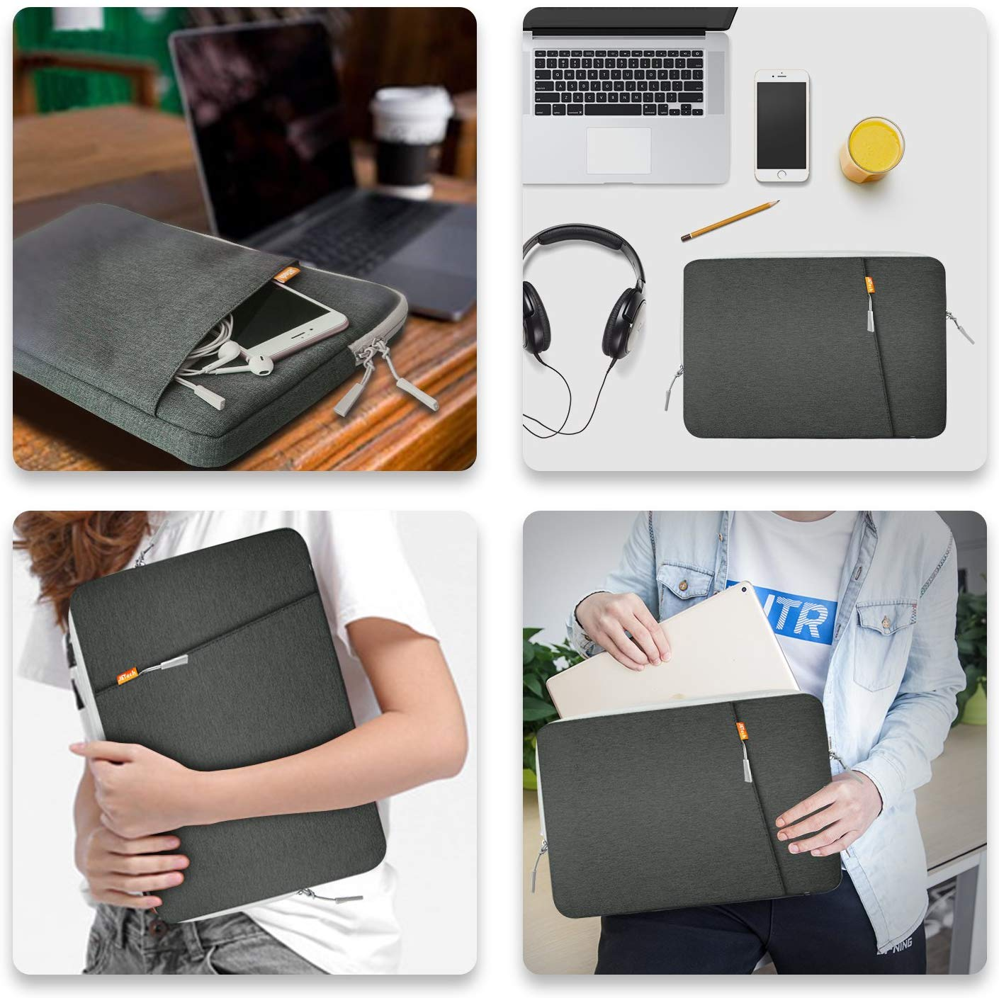 Macbook case Sleeve