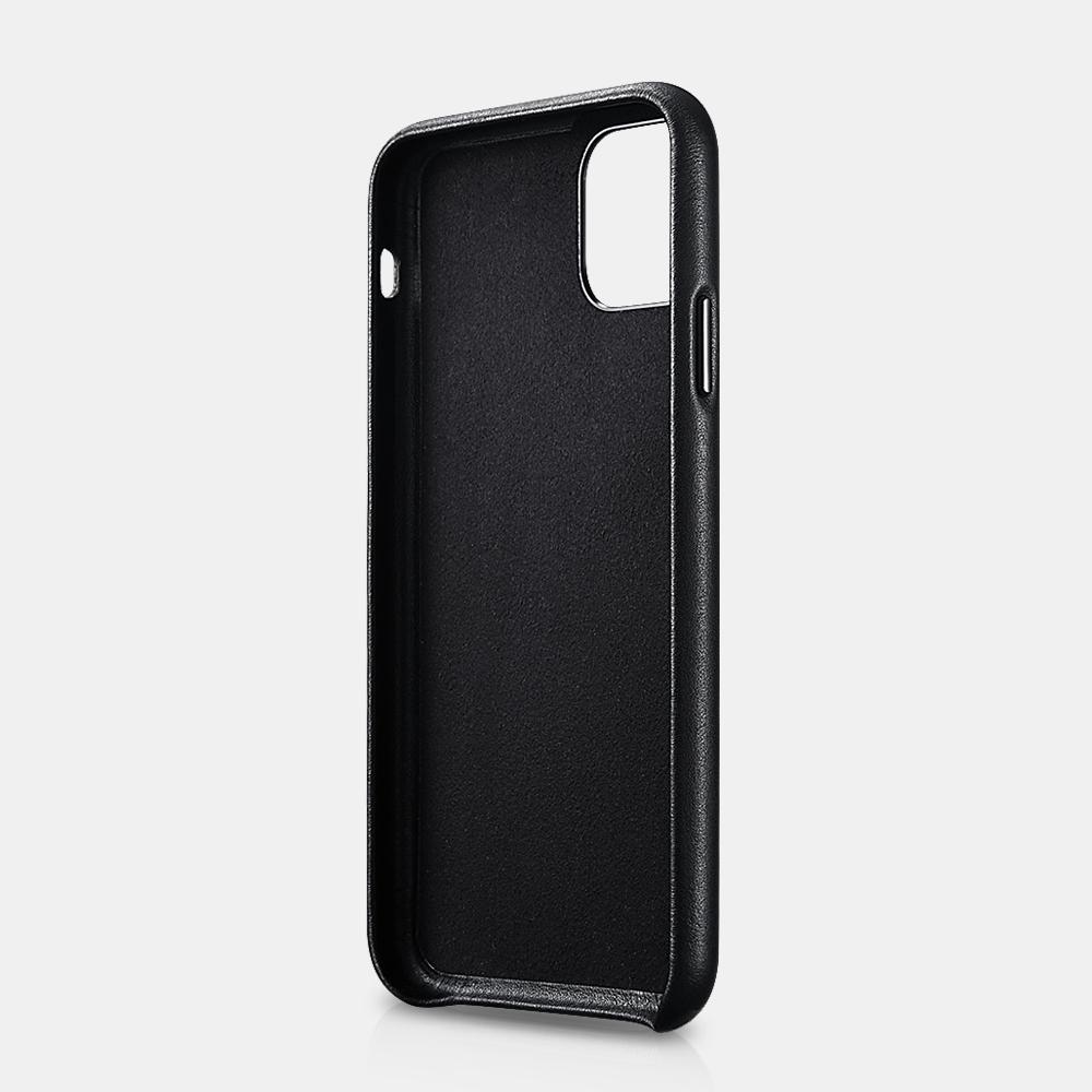 iPhone 11 Original Leather Case