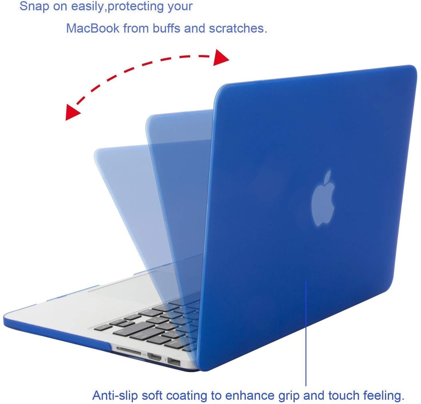 Macbook case/ Protector
