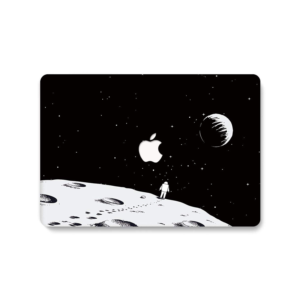 Macbook Plastic Hard shell Case