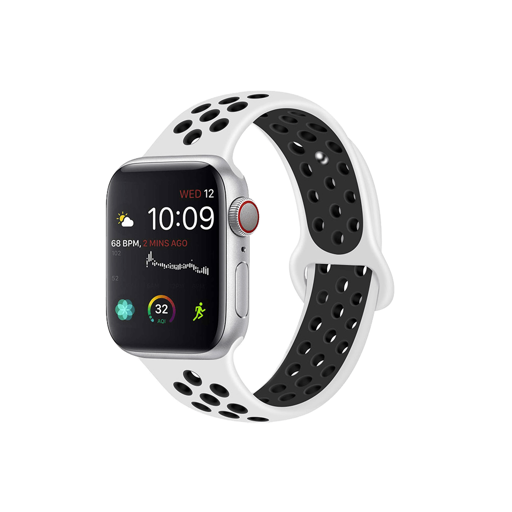Apple Watch Nike Sport Band