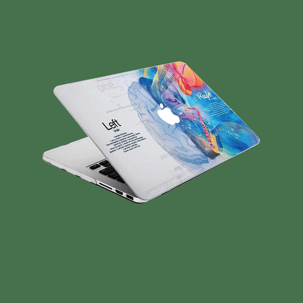 Macbook Case/ Macbook Protector