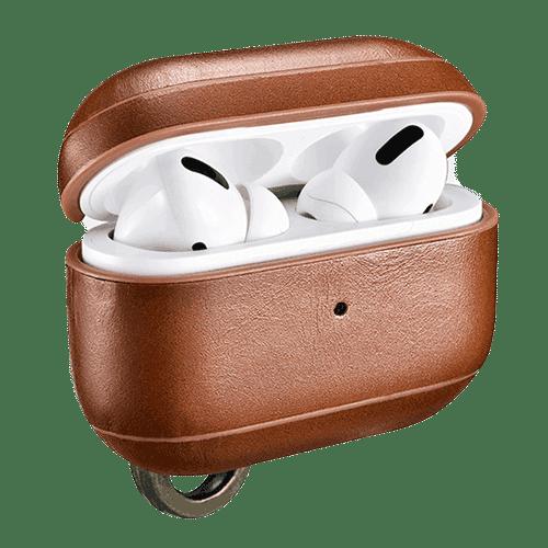 airpod pro case leather bangladesh