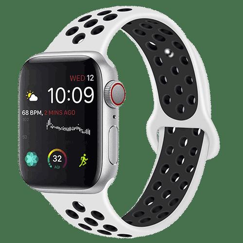 apple-watch-band-nike+