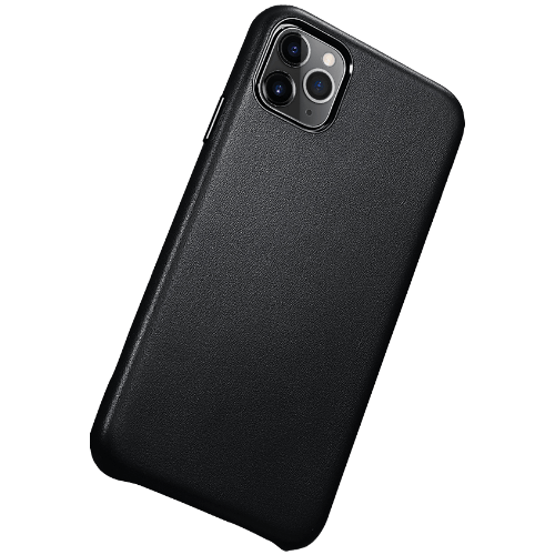 iphone pro case