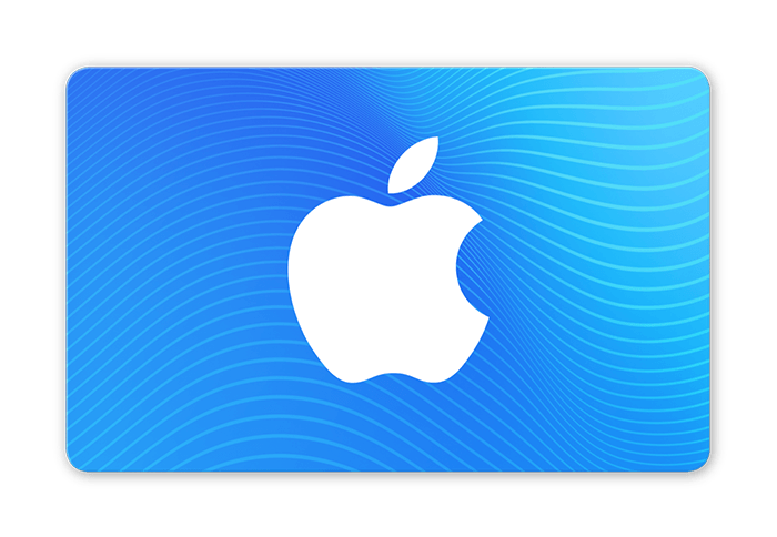 itunes-apple-logo-giftcard