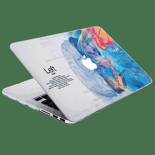 macbook protective case