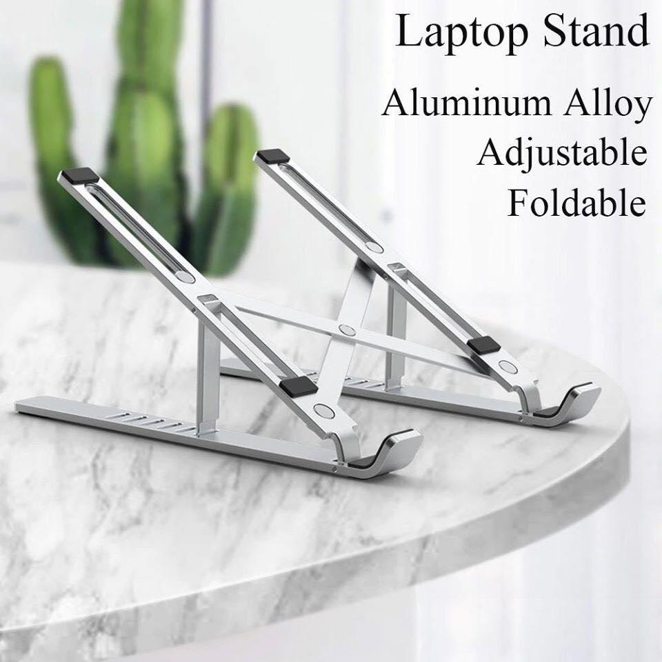 WIWU Laptop Stand