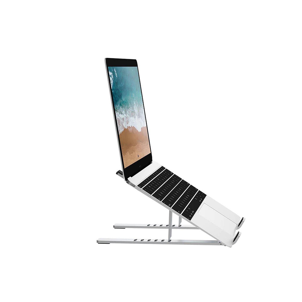 WIWU Macbook Stand