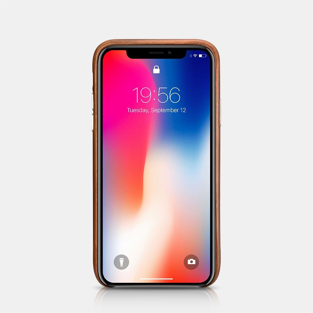 iPhone Premium Cover