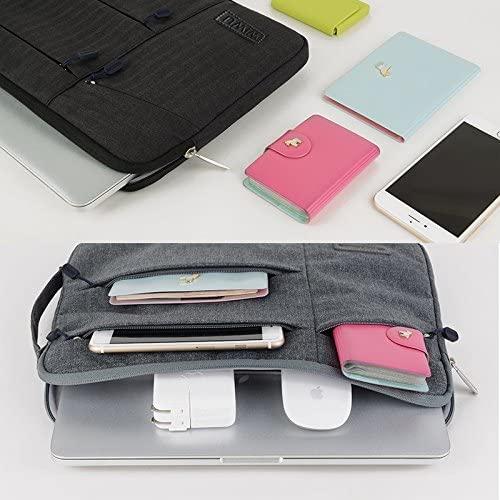 WIWU Macbook Sleeve Bag