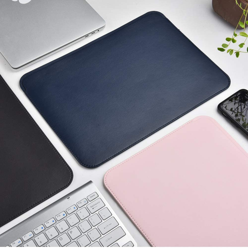 Macbook Sleeve Case