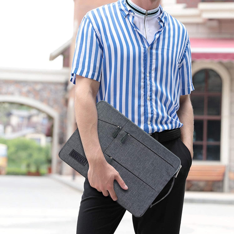 WIWU Laptop Sleeve for Apple Macbook Pro 13