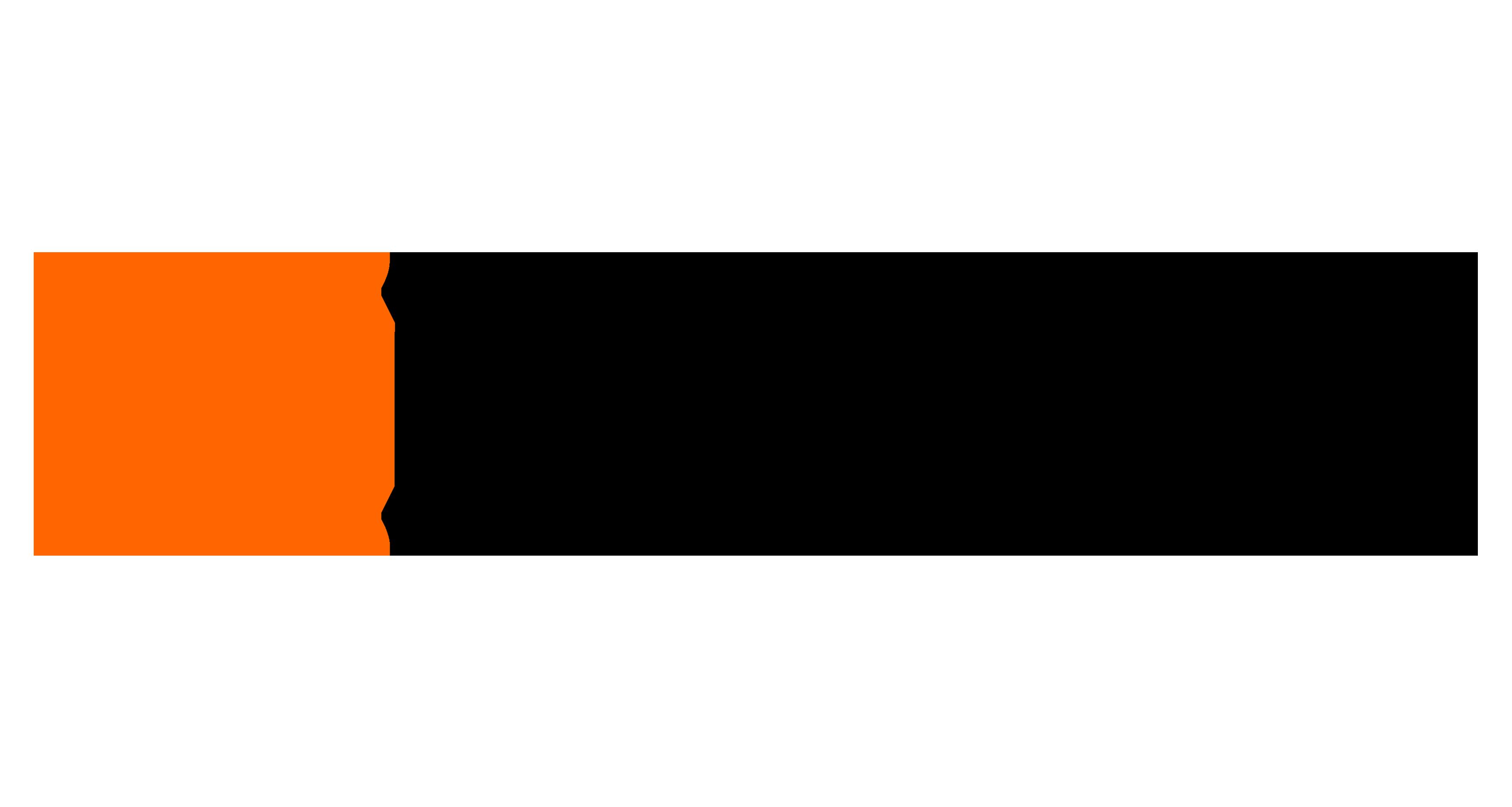 icarer logo