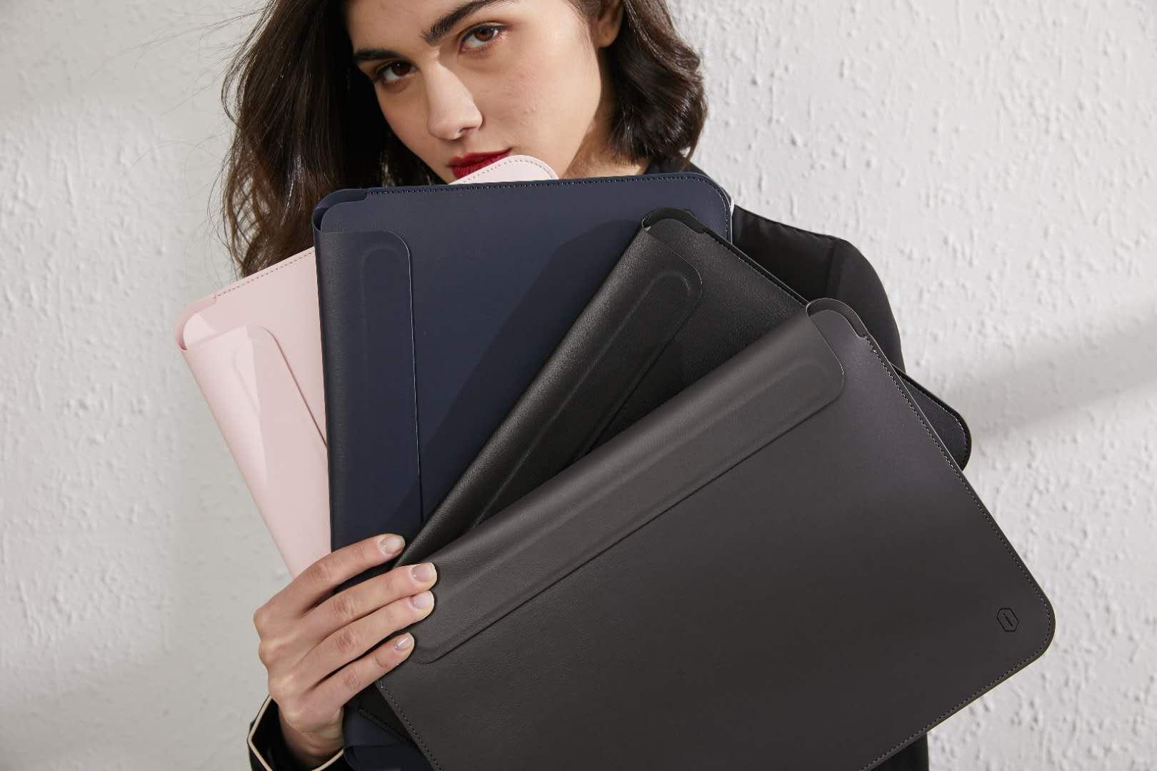 Waterproof Sleeve for Macbook