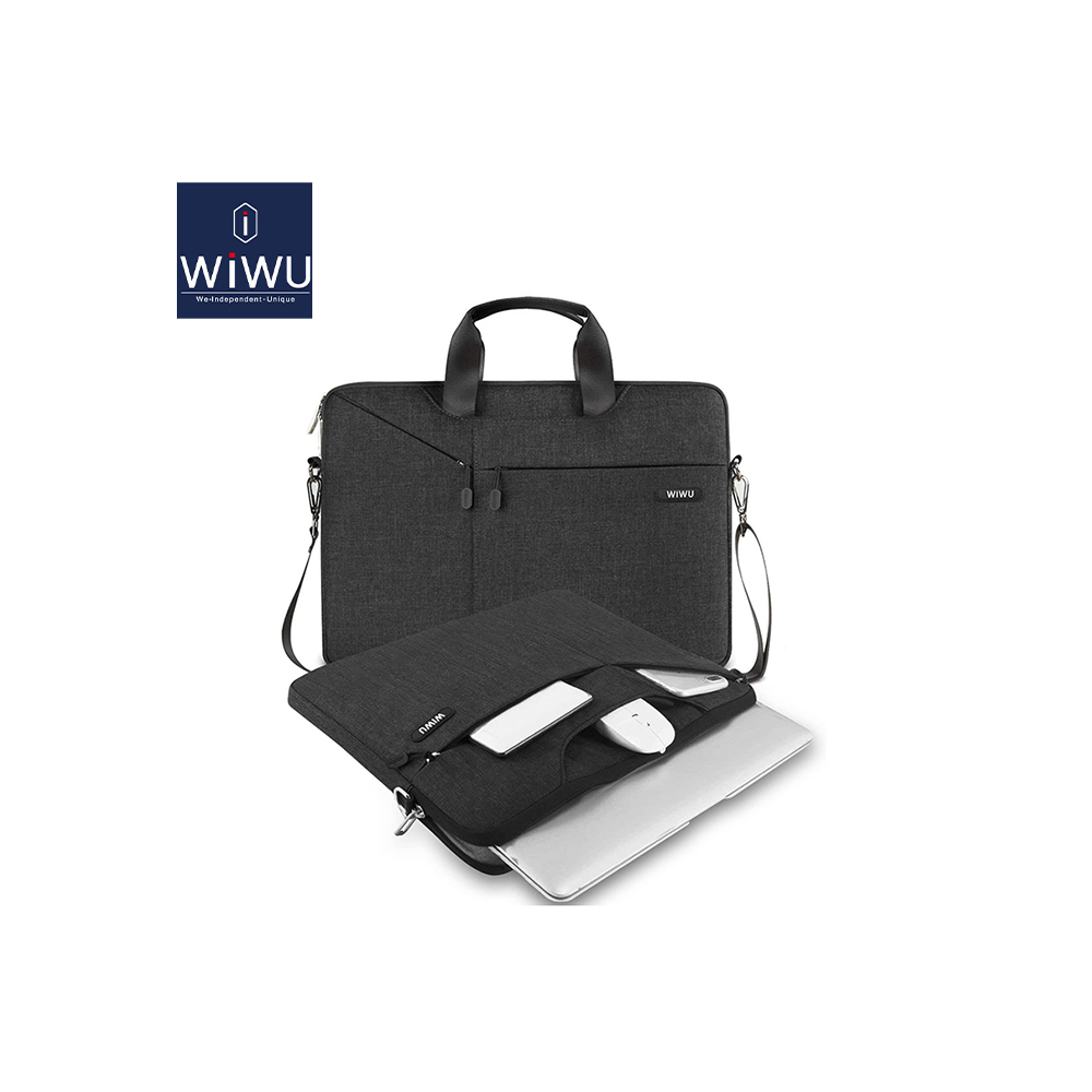 WIWU Laptop Sleeve for Apple Macbook Air