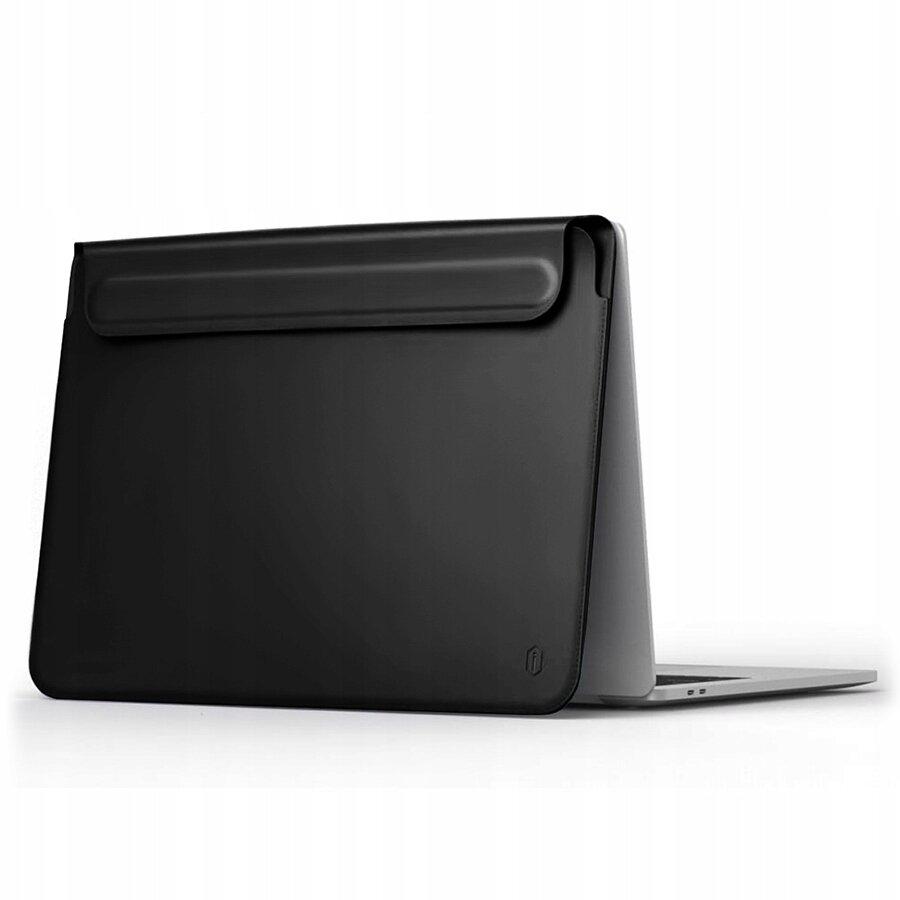 WIWU Skin Pro 2 PU Leather Case