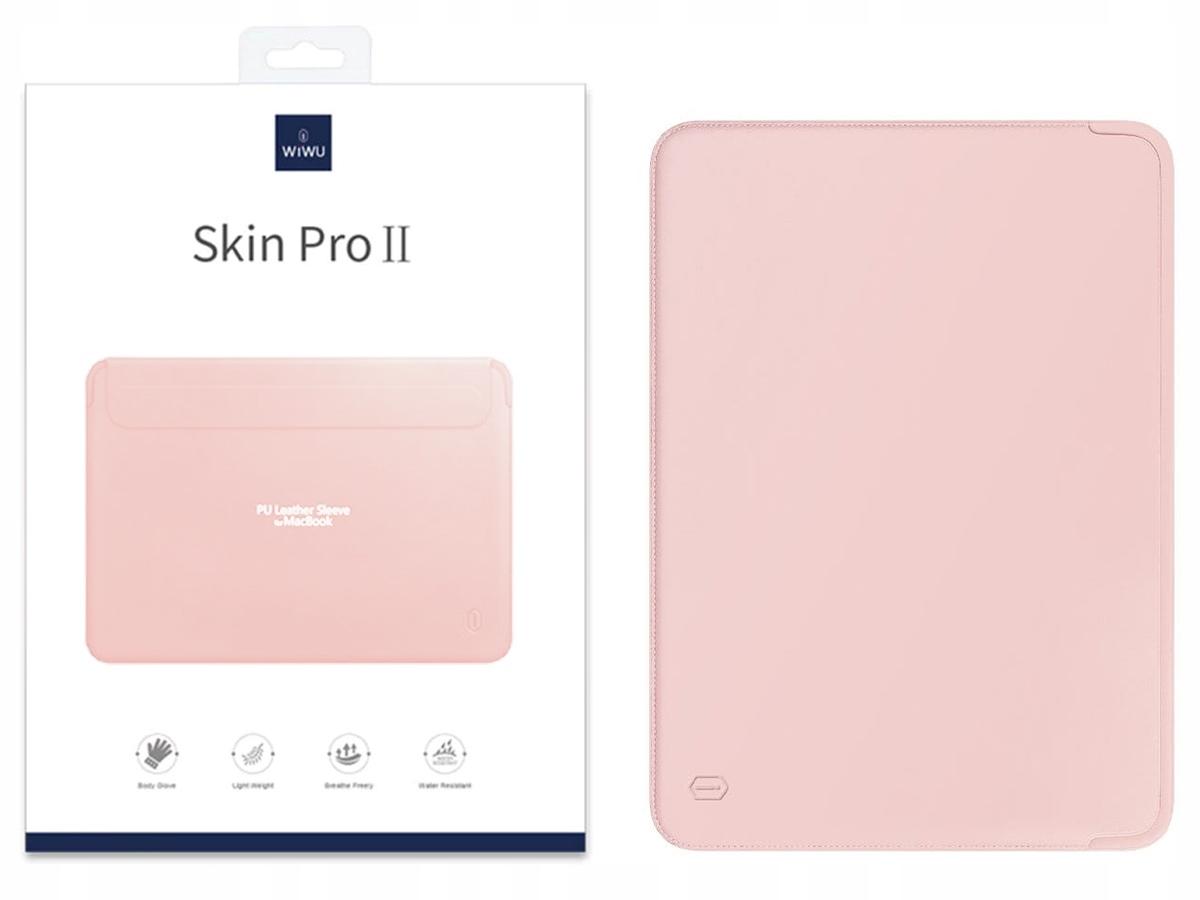 WIWU Macbook Case