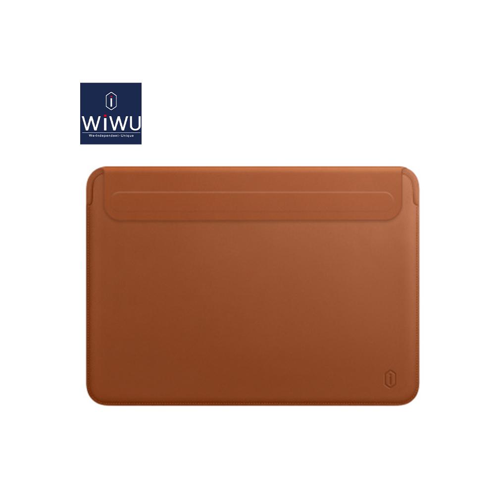 WIWU 13.3 Inch Laptop Sleeve Case
