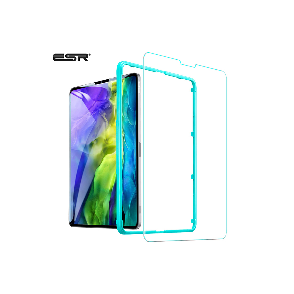 ESR Screen Protector for iPad