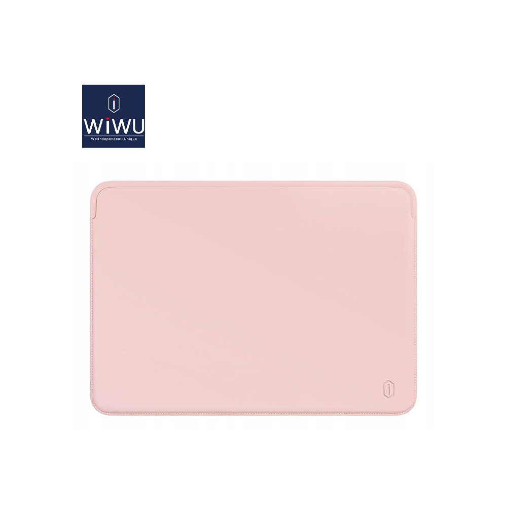 WIWU Sin pro 2 for Macbook