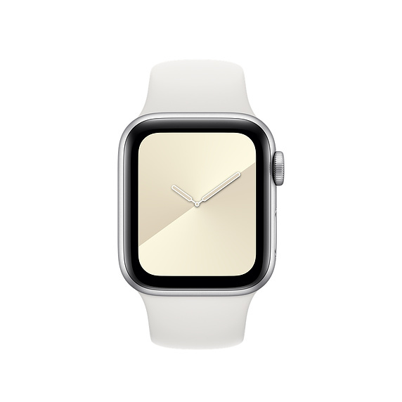 Coteetci apple watch strap
