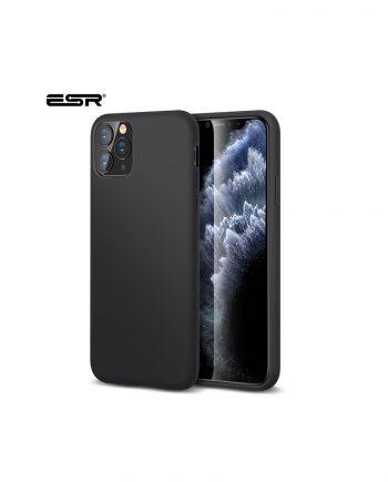 ESR Silicone Case for iPhone 11