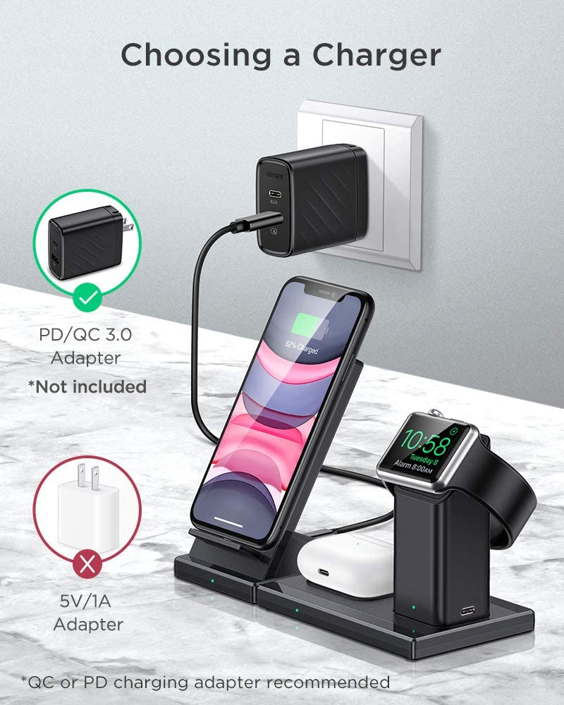 3-in-1-Wireless-Charging-Station