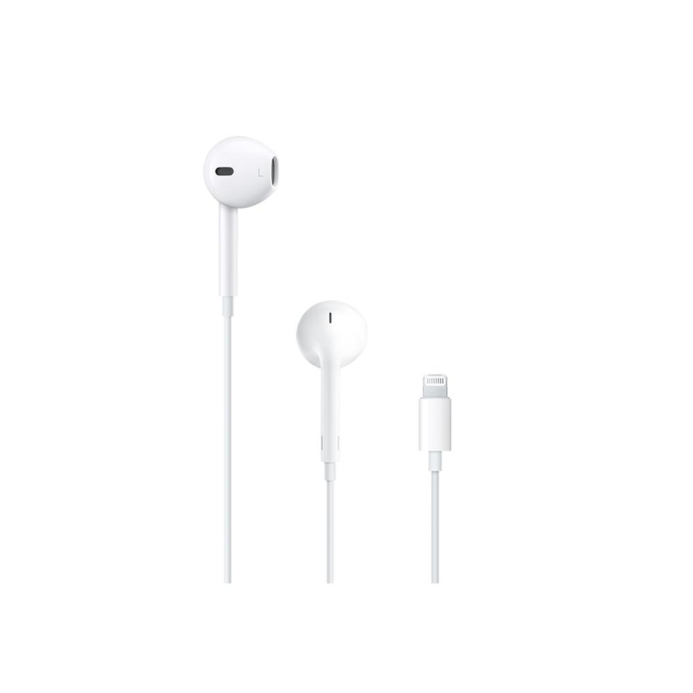 Apple Original earphones for iPhone