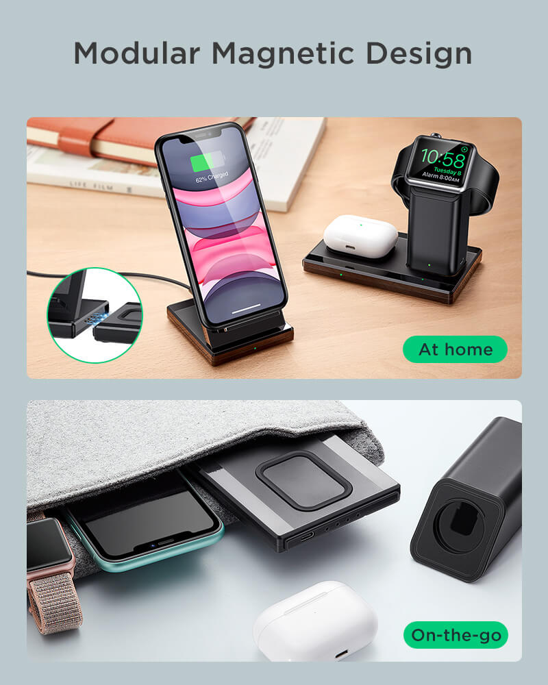ESR-3-in-1-Wireless-Charging-Station-5