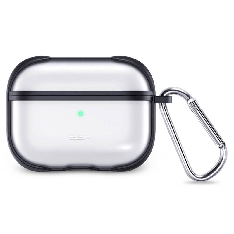 Hybrid-AirPods-Pro-Carrying-Case-2