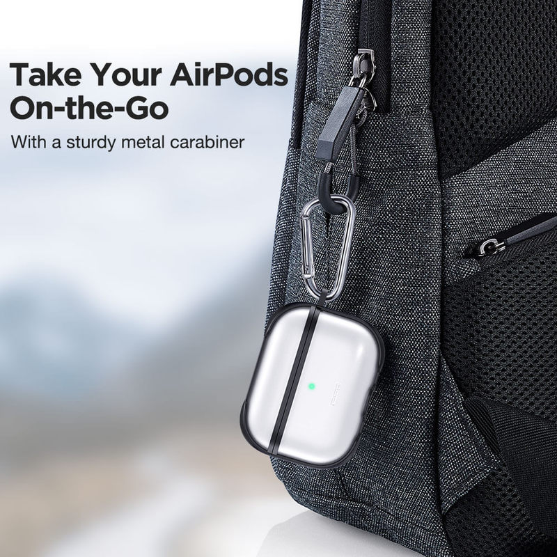 Hybrid-Series-AirPods-Pro-Case-with-Carabiner-5