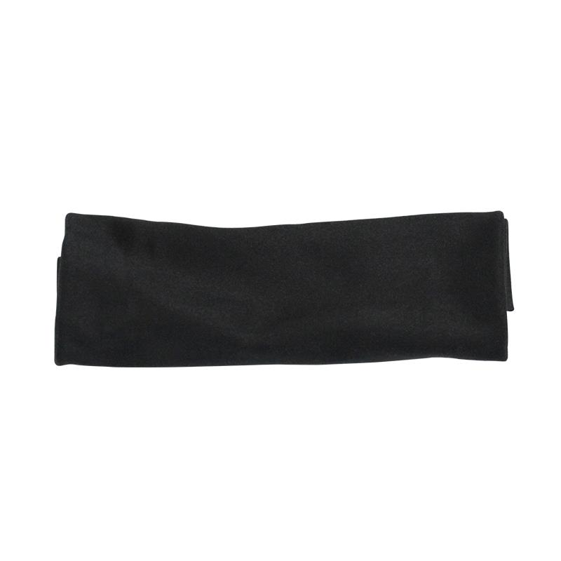 microfiber cloth for Macbook Screen Cleaning