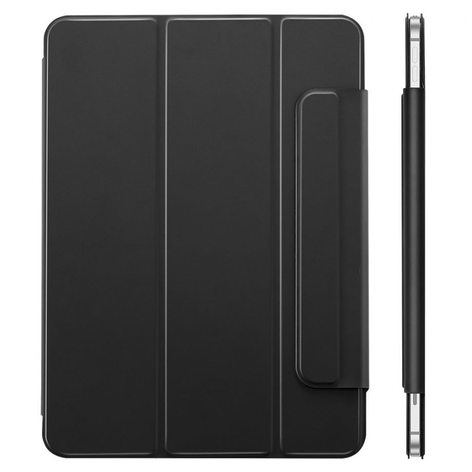 ESR Rebound Magnetic Smart Case for iPad Pro 11