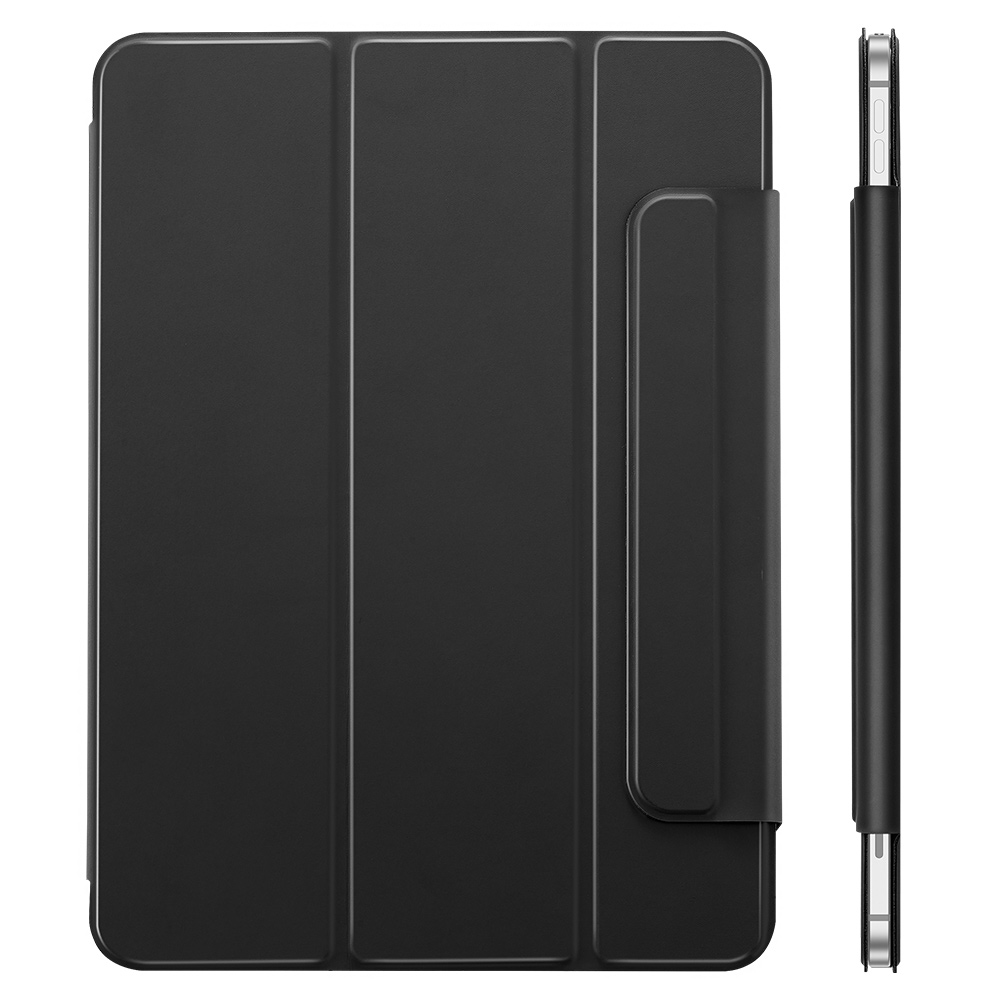 ESR Rebound Magnetic Smart Case for iPad Pro 11