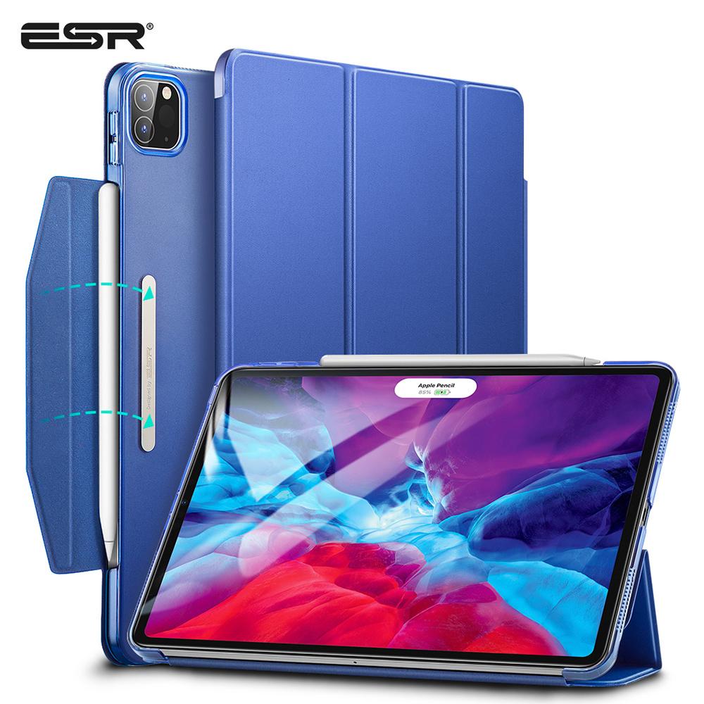 ESR smart Case for iPad 12.9