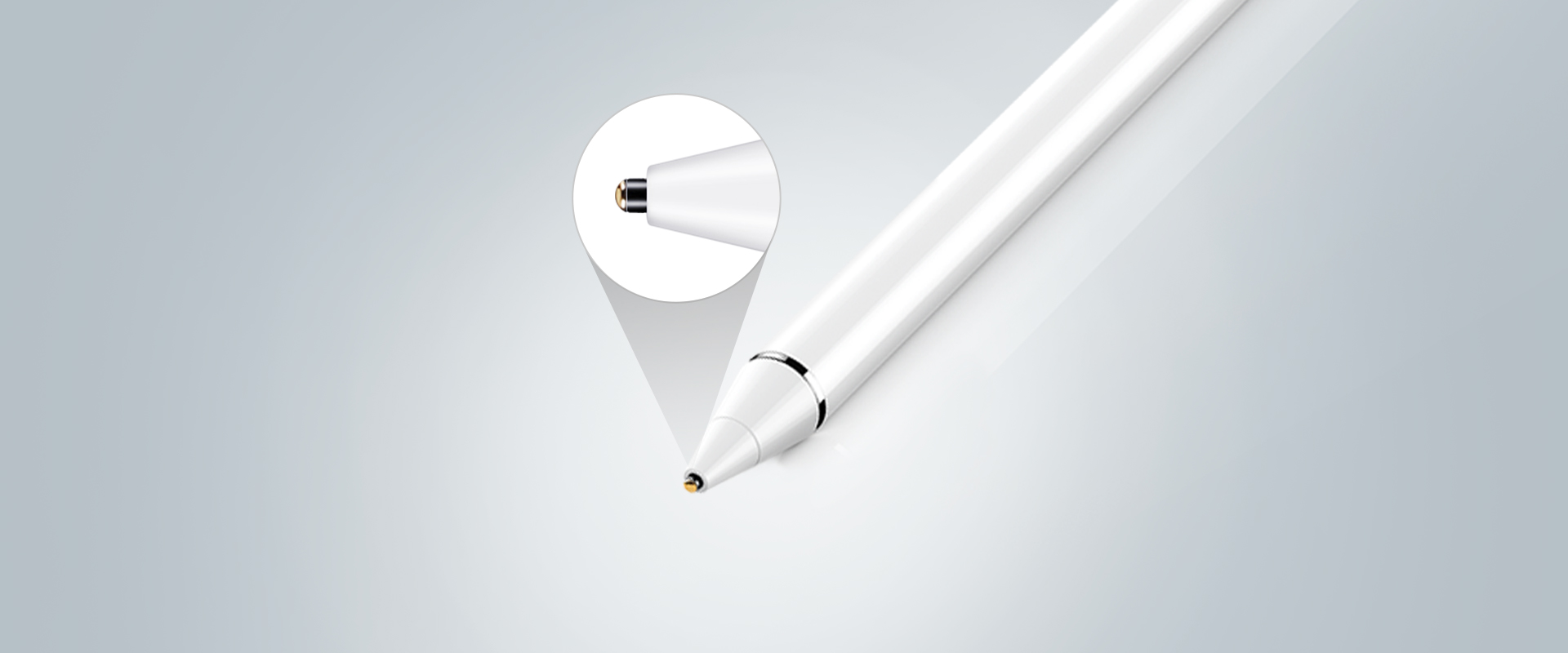Digital Stylus for touch Screen devices[Andoid, windows,ios]