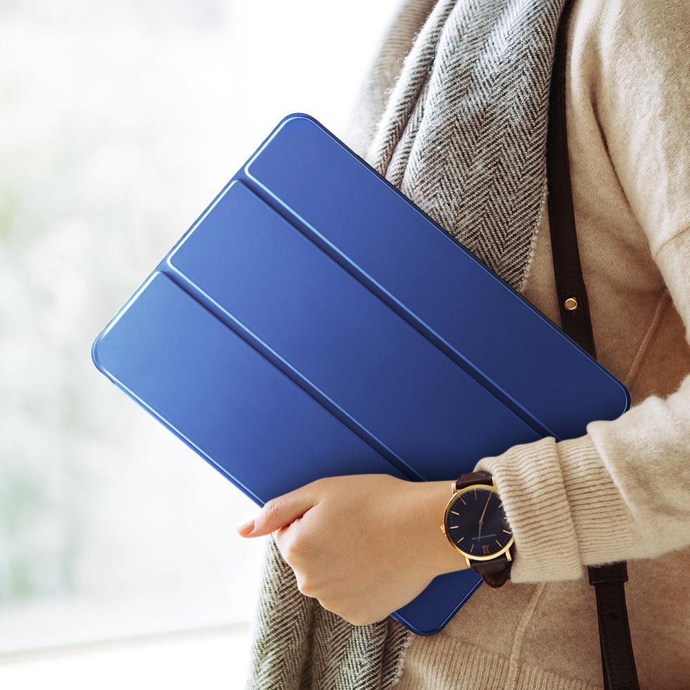 ESR Case for iPad