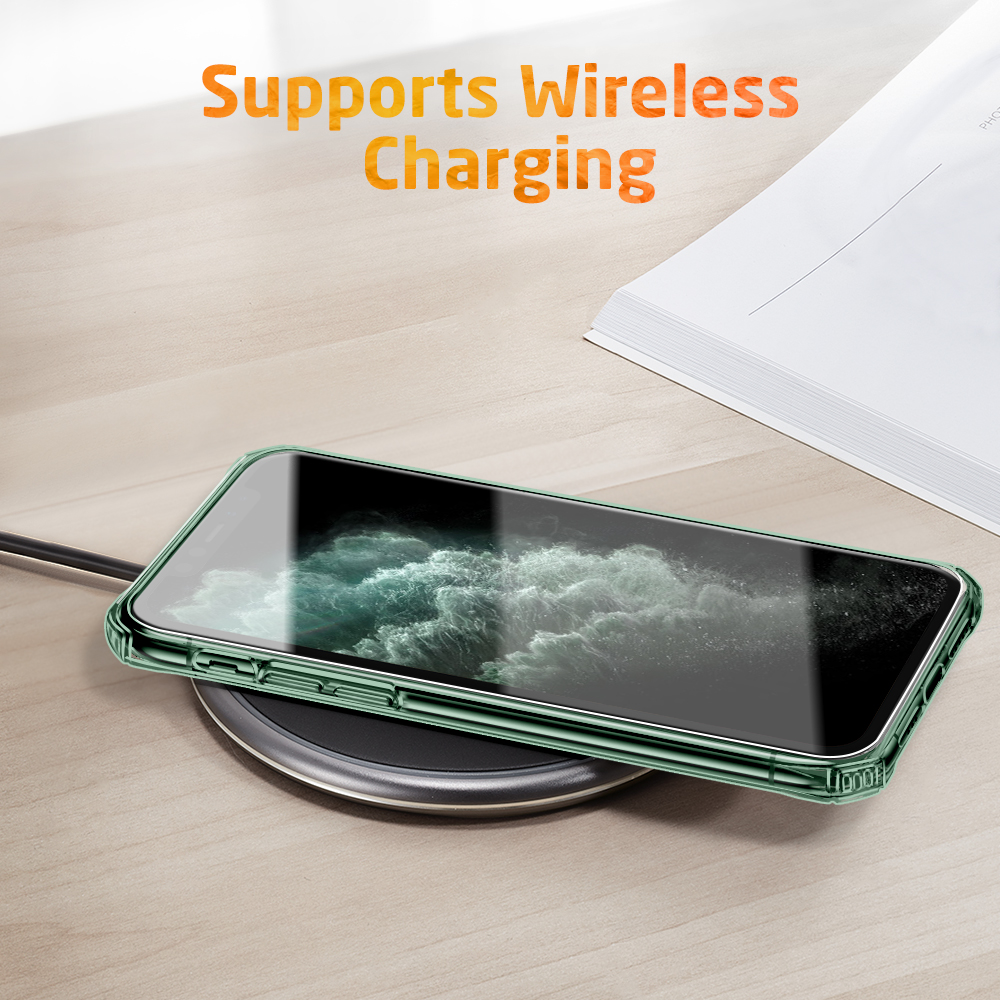 ESR Wireless supported case for iPhone 11 Pro