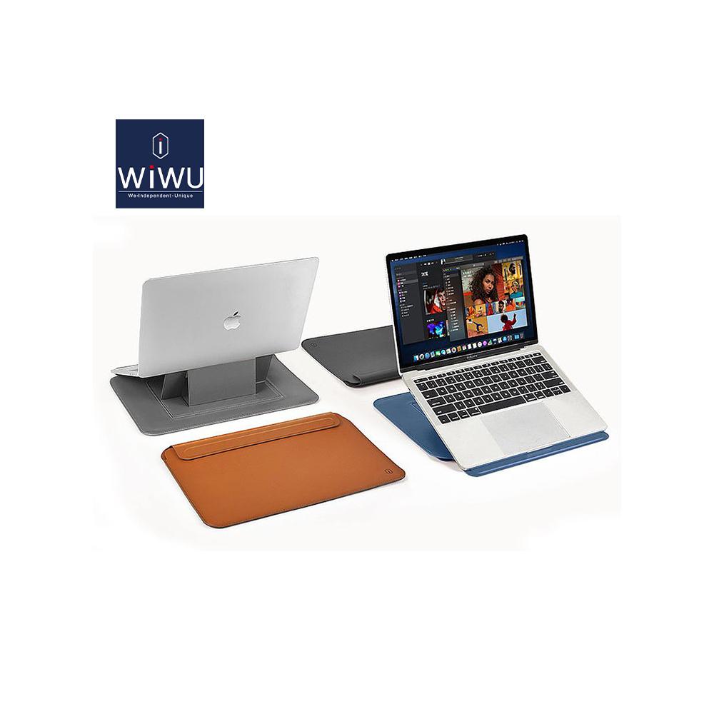 "Macbook Pro 13"" Sleeve WIWU"