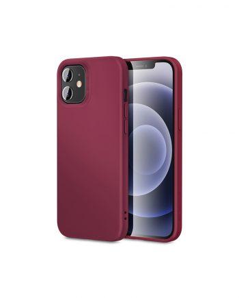 ESR stylish silicone case
